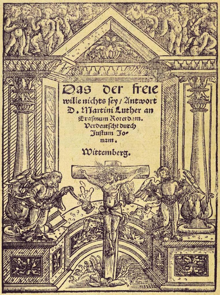 Das-der-freie-Wille-1526