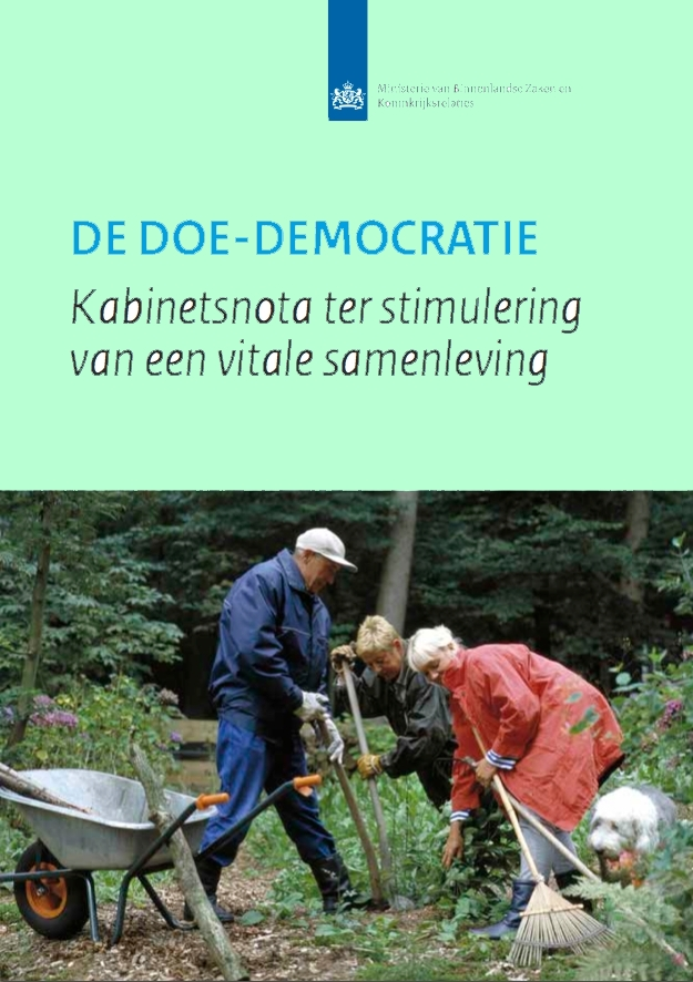 Doe-democratie3
