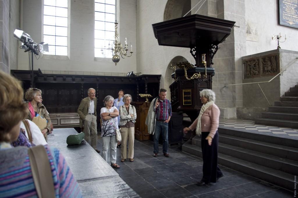 pieterskerk012 met bijschrift