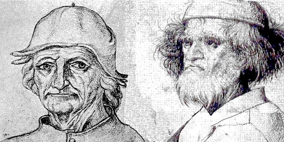 Bosch&Brueghel2
